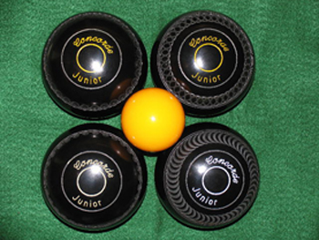 Junior Bowls Set
